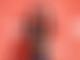 70th Anniversary GP: Race team notes - Pirelli