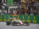 Max regains P1, but concerns over Mercedes pace