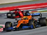 F1 aiming for 15-18 race calendar, season extension expected
