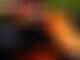 Austrian GP: Race notes - McLaren