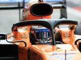 "McLaren's Andreas Seidl: ""We go to Singapore looking to reset and refresh"""