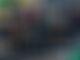 F1 reveals record race calendar for 2022's new era