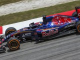 Red Bull sister team Toro Rosso could adopt Renault-inspired livery in F1