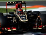 Lotus scraps new chassis for Monza