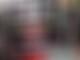 Ex-F1 driver Kovalainen pursues Super GT route