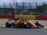 "Lando Norris: ""I feel pretty ready for any opportunity to jump in the car"""
