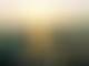 Qatar in new push for F1 street race