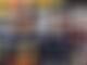 Ricciardo 'broken' by Verstappen in 2018