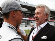 Modern F1 drivers 'wimps' - Weber