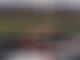 "Kimi Raikkonen: ""I struggled to get good grip with the Mediums"""
