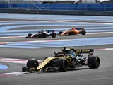 F1 to discuss idea of dropping Paul Ricard chicane with drivers