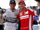 Vettel: Mercedes 2016 favourites