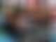 Eifel Grand Prix: Lewis Hamilton equals Michael Schumacher record with 91st win