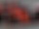 Sebastian Vettel dominates opening day of Barcelona F1 testing