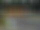 FIA add third DRS zone to Hockenheim for German GP