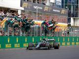 Vettel wants to 'get the ball rolling' in Belgium