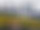 Brazil GP: Practice team notes - Alfa Romeo