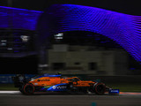 Abu Dhabi GP: Practice team notes - McLaren