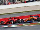 Live: Follow Day 6 of Formula 1 pre-season testing