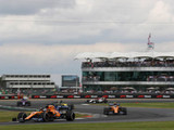 Silverstone open to date switch