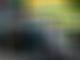 Hamilton to start Brazil GP from pit lane