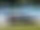 Mercedes power could follow Bottas to Alfa Romeo