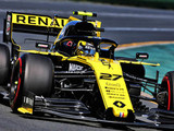 Racing Point sought to 'copy' Renault brake system