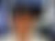 Rosberg disagrees with Hamilton's views