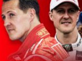 Schumi's 50 most memorable F1 moments