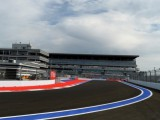 Feature: How F1's new circuits have fared