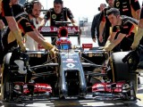 Chester doubts F1 will enforce telemetry ban