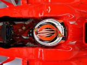 Raikkonen tops timesheets in FP1 in Bahrain