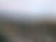 F1 Paddock Notebook - Russian GP Friday