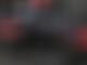 Honda spend final engine tokens