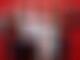 Japanese GP: Race notes - Pirelli
