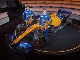 Preview: Formula 1 2019 Season: Preview of the Intra-Team Battle at McLaren