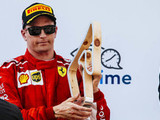 Austrian GP: Race team notes - Ferrari
