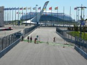 Vatanen calls for Russian GP boycott