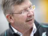 Kate Walker: Brawn a no-brainer for Williams?