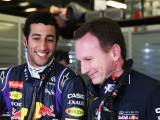 Fuel sensor issues undeniable - Red Bull