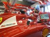 Third title 'not easy' for Alonso in 2012 says Senna