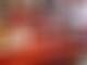 Alonso believes Silverstone should suit Ferrari