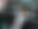 British Grand Prix - Qualifying results