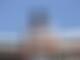 F1 champions Hamilton, Mercedes launch charitable diversity initiative