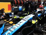 Kubica looking forward to deceptively 'simple' Austria