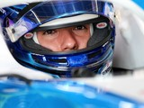Latifi expects Austria to be easier place for F1 debut