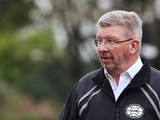 Ross Brawn appoints ex-team engineers to work on Formula 1 rules