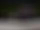 Renault prepared for grid penalties
