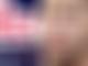 Ricciardo warns Red Bull over title shot
