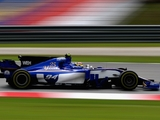 Wehrlein: Sauber car masked my performances